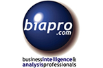 BIAPRO Information Solutions, Inc.