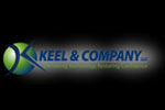 Keel & Company