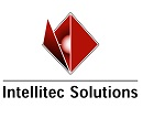 Intellitec Solutions