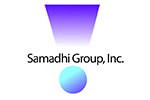 Samadhi Group, Inc.