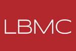 LBMC Technology Solutions