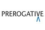 Prerogative Limited