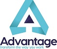 Advantage Business Systems Limited