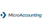 MicroAccounting
