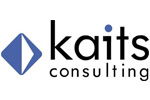 Kaits Consulting