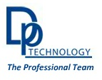 DP Technology Pte Ltd.