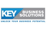 Key Business Solutions Pty Ltd