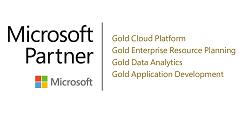 Microsoft - CPM Specialization