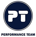 Performance Team Freight Systems, Inc