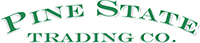 Pine State Trading