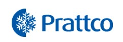Prattco