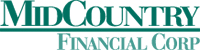 MidCountry Financial