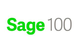 <p><strong>BI360 for Sage 100 - Partner Webinar</strong></p>