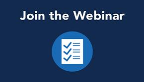 World-Class Decisions: Budgeting Webinar