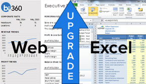 <p>Upgrade FRx: Take Your Reporting to the Next Level</p>