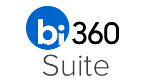 <p>Overview: BI360 - The Complete Business Intelligence Suite</p>