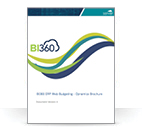BI360 for Dynamics (Brochure)