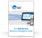 <p>BI360 Suite: The Complete Solution (Brochure)</p>